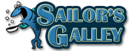 Sailors Galley